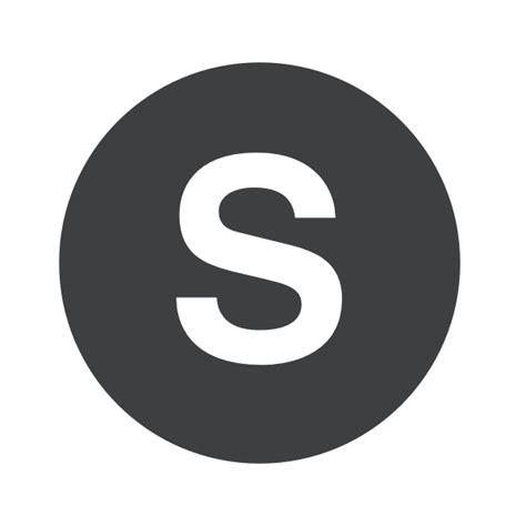 S Image nycs bull trans s clip at clker vector clip