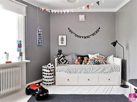 روانشناسی رنگ در اتاق خواب کودک