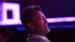 Kaz hirai ps vita sales are on the low end of for Kaz hirai ps vita sales are lower than expectations