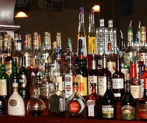top shelf liquor with dui convictions receives liquor license