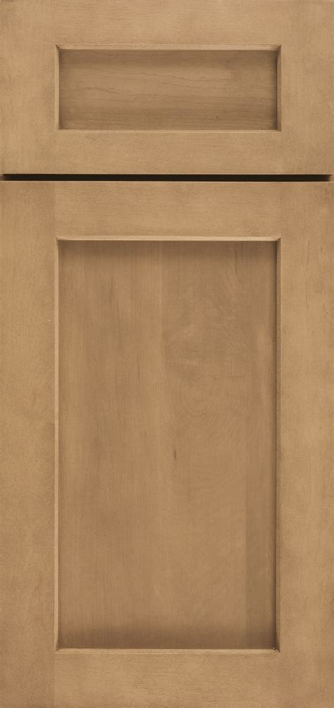 Cabinet Door Styles ? Omega Cabinetry
