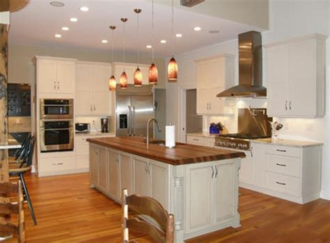 kitchen cabinets staining gallery 3247