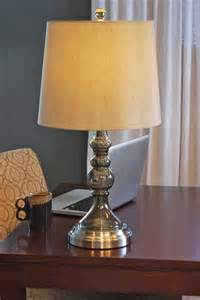 Cordless Table Lamps