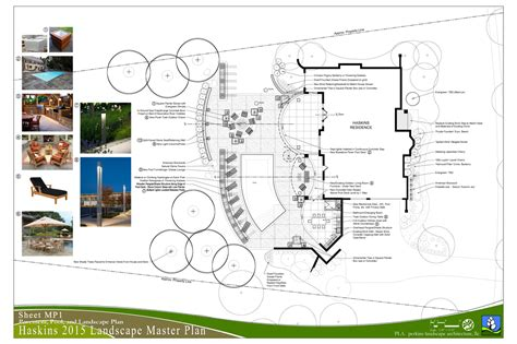 house plans with large kitchen residential design perkins landscape architecture llc