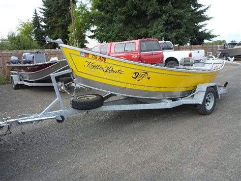 Koffler Drift Boats For Sale Used by Nothing Found For Used 20 X 66 Drift Boat