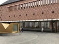 Historisches Museum Frankfurt :: Museum Finder, Guide, Radio
