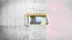 Lüftung Keller Ohne Fenster : intelligente l ftung f r den keller mea l ftair wand funktion und einbau youtube ~ Watch28wear.com Haus und Dekorationen