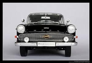 Opel Bad Homburg : opel kapit n 1961 a u t o m o b i l e s pinterest cars vintage classic cars and vehicle ~ Orissabook.com Haus und Dekorationen