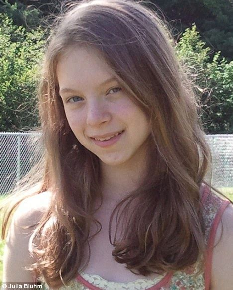 Give Us Real Girls 14 Year Old Launches Bid To Stop