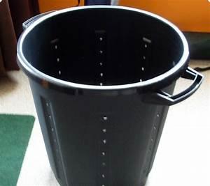 Composteur Pas Cher : les recettes de ruzette fabriquer son composteur en appartement ~ Preciouscoupons.com Idées de Décoration
