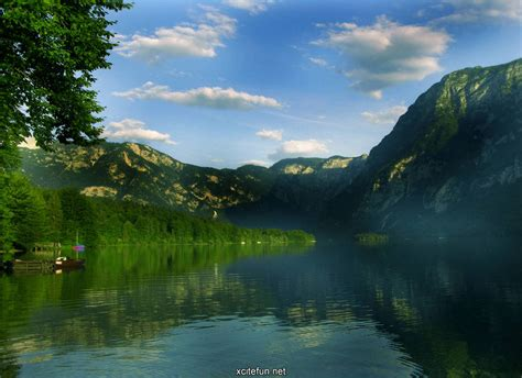 Cool Nature Picture by Cool Nature Wallpapers Colorful Wallpapers Xcitefun Net