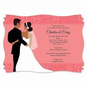 card template graduation invitation template card With wedding invitation with photos of couples free