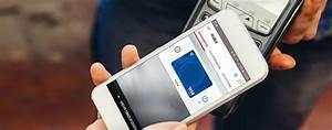 Vodafone Rechnung Mit Paypal Bezahlen : bezahlen per smartphone vodafone kooperiert mit paypal und visa iphone ~ Themetempest.com Abrechnung
