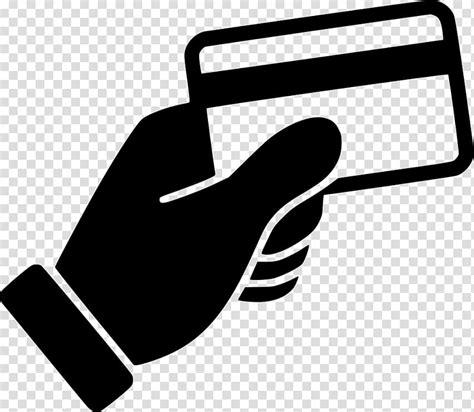 credit card symbols clipart   cliparts