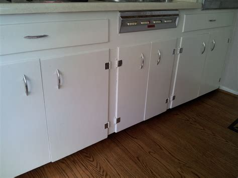 how to add trim to cabinet doors kitchen cabinets makeover brooklyn house elizabeth