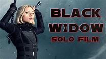 黑寡妇单人电影片酬1500万美金,是惊奇队长3倍,和美队雷神持平_漫威