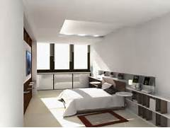 Modern Room Designs For Small Rooms by Pictures With Modern Bedrooms Ideas