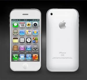 Apple iPhone 6S 16GB Gwiezdna Szaro - Ceny i opinie