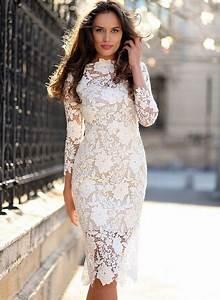 Tenue Femme Pour Bapteme : tenue pour assister a un mariage ~ Melissatoandfro.com Idées de Décoration