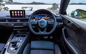 2880x1800 Audi Rs5 Coupe Interior 4k Macbook Pro Retina HD ...