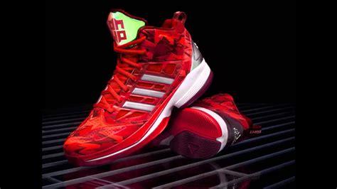 adidas basketball  nba  star sneakers  youtube