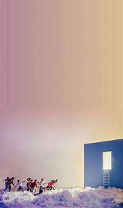 Pin by Tainá Vasconcelos on seventeen | Seventeen ...