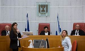 High Court nixes citizenship for 5 foreign nationals who ...