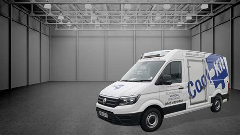 Preparation Cv by Preparation Is Heating Up For Coolkit Ahead Of Cv Show
