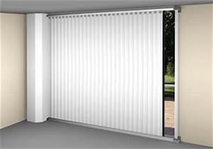 porte de garage a enroulement idees de design d39interieur With porte de garage enroulable avec porte en verre coulissante