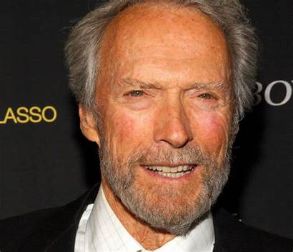 Clint Eastwood Harry Dirty Movies Drew Interview