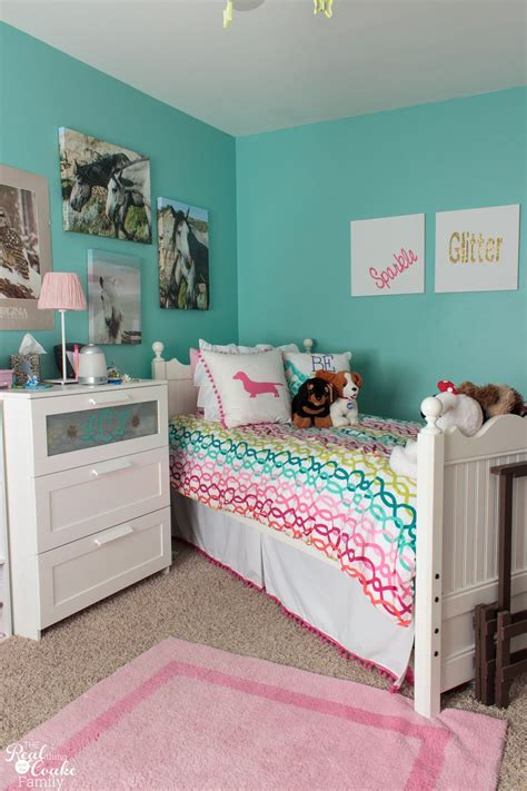 cute bedroom ideas  tween girls kids girls bedroom