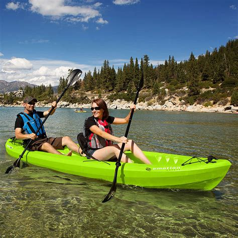 Lake Tahoe Paddle Boat Rentals by Pontoon Boat Kayak Paddle Board Rentals Free Delivery