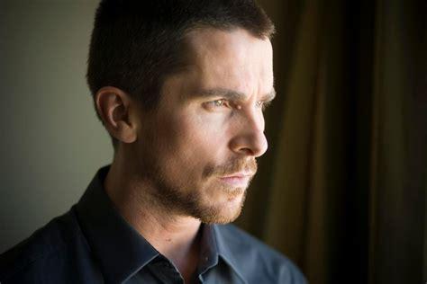 Christian Bale Biography Charles Philip