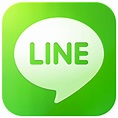 Top 5 Best Free Social Mobile Messaging Apps for Android ...