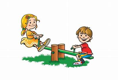 Clipart Play Children Transparent Arts Webstockreview Pbs
