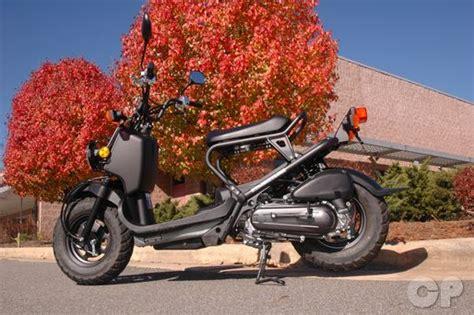 Ruckus Nps Honda Online Scooter Service Manual