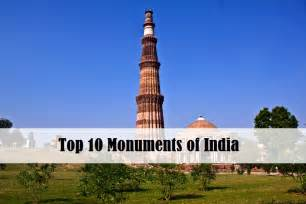 rent tents top 10 monuments of india list historical monuments india
