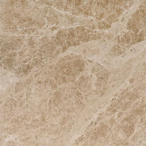 paradise polished marble tiles  marble system
