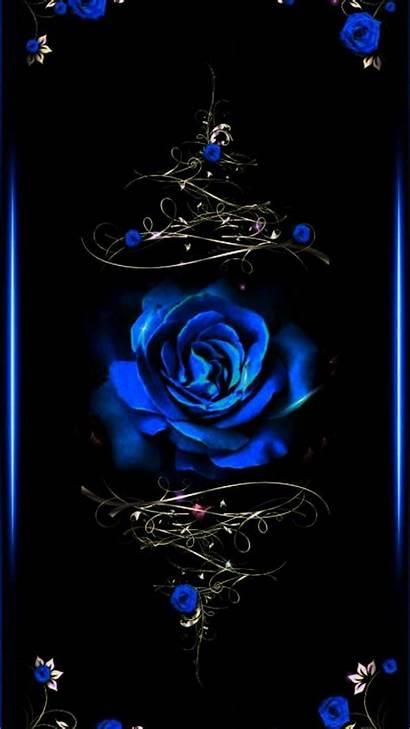 Rose Zedge Heart Roses Wallpapers Phone Flower