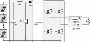 Block Diagram Of Single