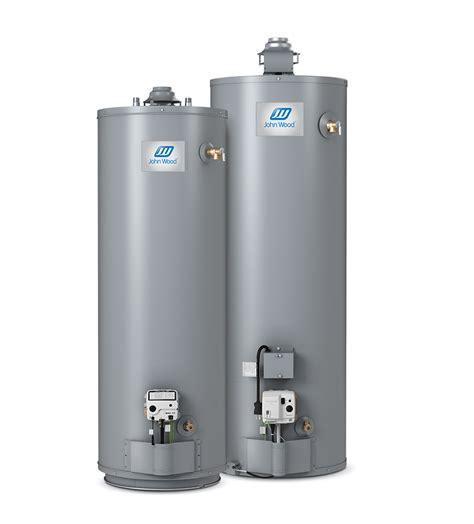 Hot Water Tanks Charlton