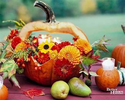 Pumpkin Screensavers Pumpkins Fall Desktop Wallpapers Wallpapersafari