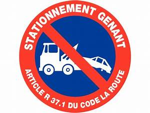 Mise En Fourrière : panneaux de circulation mise en fourri re stationnement interdit stationnement g nant ~ Gottalentnigeria.com Avis de Voitures