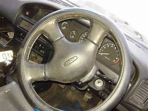 Toyota Twincam 16v Parts On Sale  Corolla  180i 160i  180rsi