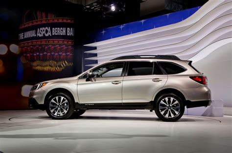 2015 subaru outback colors 2015 subaru outback colors best midsize suv