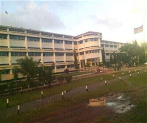 pwani university college kenyaplexcom