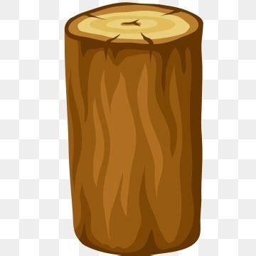 wood log png images vectors  psd files