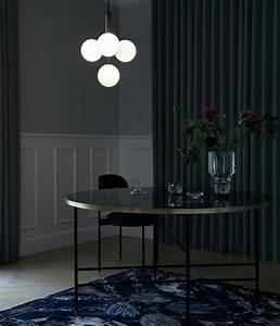Top 5 picks at Stockholm Furniture Fair