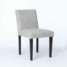 elton chair westelm really like this chair would match