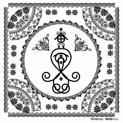 Bandana Clipart Paisley Transparent Drawing Webstockreview Getdrawings